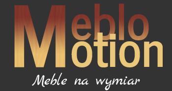 Meblo-Motion